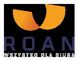 ROAN Brzeg | Artykuły i urządzenia biurowe dla firm